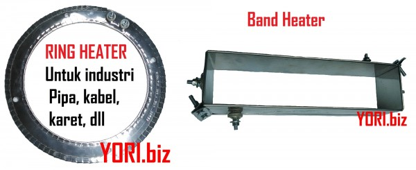 Produsen heater , Besi Dekorasi Dinding – Bushing , Las & Furniture