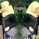 Sling Bag RW-11