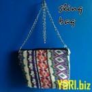 Sling Bag RW-2