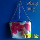 Sling Bag RW-6