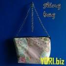 Sling Bag RW-7