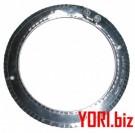 Ring Heater Ø300×35 mm