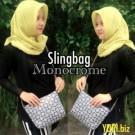 Sling Bag RW-13