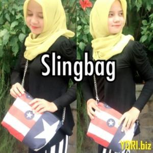Sing Bag RW-14
