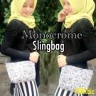 Sling Bag RW-15