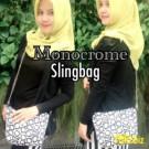 Sling Bag RW-16