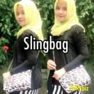 Sling Bag RW-17