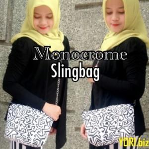 Sling Bag RW-18