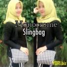 Sling Bag RW-19