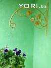 Gantungan Dekoratif Dinding GC-012