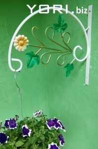Gantungan Dekoratif Dinding GC-013