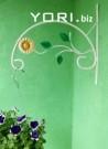 Gantungan Dekoratif Dinding GC-014