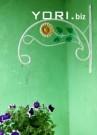 Gantungan Dekoratif Dinding GC-016