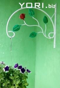 Gantungan Dekoratif Dinding GC-017
