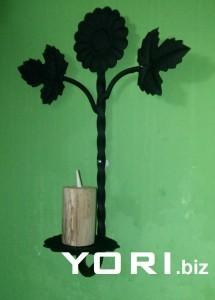 Pot Lilin YR-03