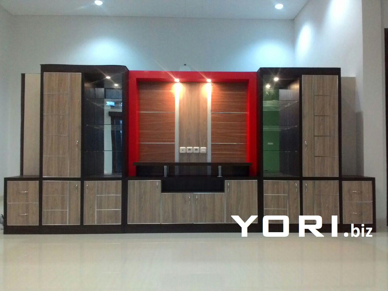Lemari Tv 6 Produsen Heater Besi Dekorasi Dinding Bushing  # Meuble Tv Kaorka