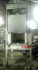 Fabrikasi Oven